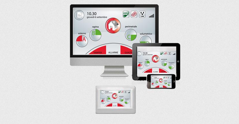 innovazione-app-device
