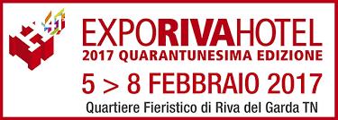 expo riva 2017