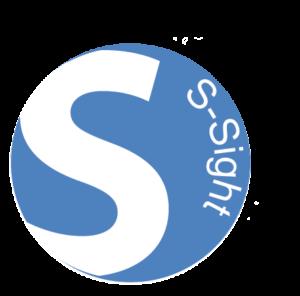 telecamere s-sight