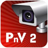 Applicazione provision PnV2